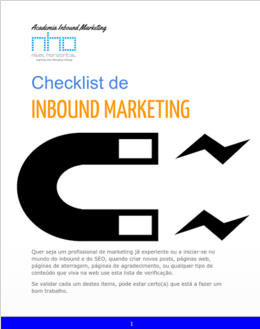 Checklist_Campanha_de_Inbound_Marketing