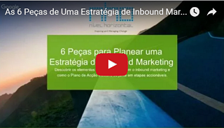 Video_6_Peas_da_Estratgia_Inbound_Marketing_thumbnail.png
