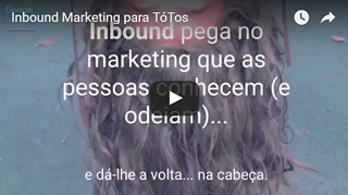 Video_Inbound_Marketing_para_TTs_Thumbnail.png