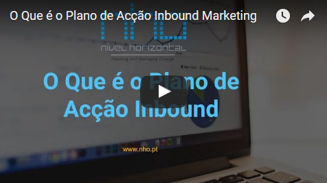 Video_O_Que__o_Plano_de_Aco_Inbound_Marketing.png